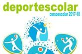 La Concejal�a de Deportes pondr� en marcha el programa de Deporte Escolar durante este mes de septiembre