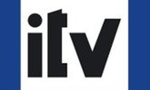 "Ciudadanos: ""Totana tendr� su ITV"
