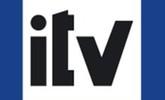 El Gobierno regional prepara un decreto para sacar adelante el nuevo modelo de ITV