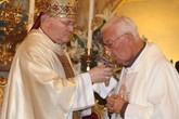 Ha fallecido el sacerdote diocesano D. Pedro Ballester Lorca