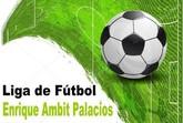Hoy finaliza el plazo de inscripción de equipos para la temporada 2017/18 en la Liga de Fútbol Enrique Ambit