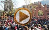 Totana acuerda someter a una consulta ciudadana, en adelante y cada año, la designación de fechas para las festividades locales