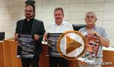 """La Fundación La Santa presenta el ciclo de charlas """"El diálogo entre ciencia contemporánea y cristianismo. Homenaje a Gregorio Parra"""""""