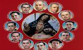 Cartagena celebra la beatificación de los mártires vicencianos