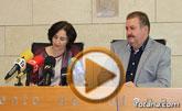 El Pleno aprueba el presupuesto general del Ayuntamiento de Totana y las dos sociedades PROINVITOSA y CEDETO para el año 2017, por un importe total de 32,5 millones de euros