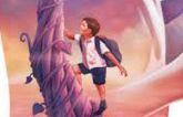 Abierto el plazo para inscribirse en el Taller de Animación a la Lectura - Doctora Cuentitis