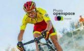 Un fin de semana más los corredores del CC Santa Eulalia se adentran en una nueva modalidad en Murcia como es el ciclocross