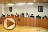 El Pleno infantil 'Qué hacemos en Totana' se celebrará el próximo lunes, coincidiendo con el Día de los Derechos del Niñ@