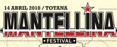 Nace la primera edición musical MANTELLINA FESTIVAL