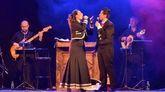 El espectáculo 'Una Noche En México' tendrá lugar el 8 de diciembre en Totana