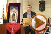 Presentación del programa de Fiestas de Santa Eulalia 2017