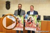 Se presenta el programa de actos religiosos de las fiestas patronales de Santa Eulalia 2017