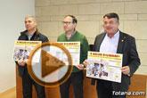 El V Belén Solidario de la Hermandad de La Verónica se inaugurará el 6 de diciembre a las 12:00 horas