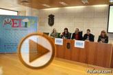 AELIP presenta la renovación de su página web que ha sido desarrollada por Superweb y Totana.com