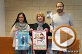 """""""MOVE"""" promueve una campaña de recogida de juguetes del 11 de diciembre al 4 de enero a beneficio de las dos Cáritas"""