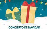 Vox Musicalis ofrecerá el programa navideño 'The Gift'el próximo sábado en la Parroquia de Santiago