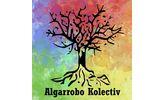 """Nace el proyecto asociativo """"El Algarrobo Kolectiv'"""