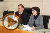 """El alcalde insta al Ministerio de Hacienda a que colabore con """"medidas excepcionales"""" para afrontar la """"situación estructural"""" del Ayuntamiento tras conocerse el informe de la AIReF"""