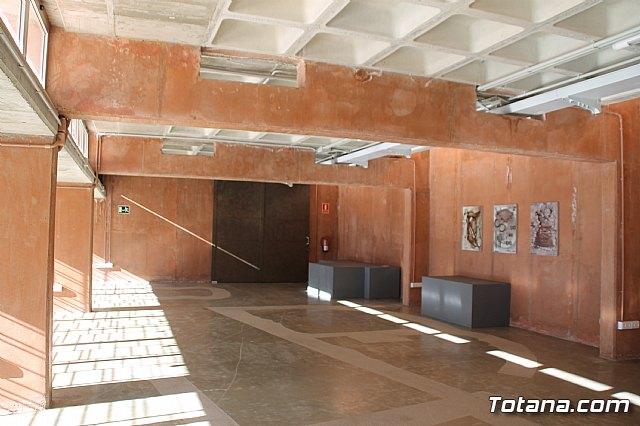El PSOE exige al Gobierno regional que destine fondos de la partida para patrimonio arqueológico de los presupuestos 2018 para avanzar con los trabajos de La Bastida - 3