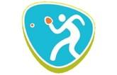 La Fase Local de Tenis de Mesa de Deporte Escolar tendrá lugar el próximo sábado en el Pabellón de Deportes Manolo Ibáñez