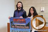 La III VRUTRAIL Ventanica Running Trail tendrá lugar el próximo sábado 17 de febrero