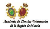 La Academia de Ciencias Veterinarias de la Regi�n de Murcia asegura que el programa