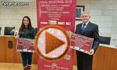 Totana acogerá las finales regionales del programa de Deporte Escolar en las modalidades de Petanca y Ajedrez