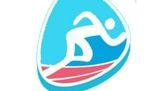 La Fase Local de 'Jugando al atletismo' de Deporte Escolar tendrá lugar mañana en el Pabellón de Deportes 'Manolo Ibáñez'