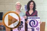 'La Blasa' protagonizará el denominado 'Concierto por la Igualdad'