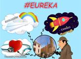 El Colegio La Milagrosa de Totana organiza la jornada de aprendizaje Eureka