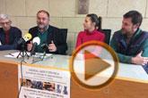 La Bastida acogerá del 29 de marzo al 31 de mayo una exposición itinerante de Dibujo Arqueológico