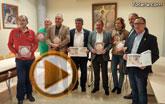 Se presenta el proyecto para musealizar la Casa del Cabildo (Museo de la Semana Santa de Totana)