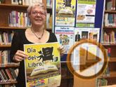 Se organiza un amplio programa de actividades con motivo del Día del Libro
