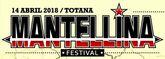 Nace la primera edición de MANTELLINA FESTIVAL, evento que toma su nombre de la bebida típica totanera