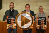 """La Fundación La Santa organiza, por tercer año, un ciclo de charlas que en esta edición versa sobre """"Sabidurías de Oriente y Cristianismo"""""""