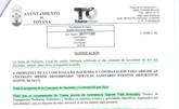 Juan Carlos Carrillo: ¿Ambulancia, qu� ambulancia?, ¿Dron, qu� dron?, ¿Gobierno de Totana, qu� Gobierno de Totana?