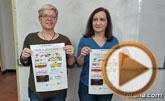 Organizan el segundo concurso de dibujo Pinta tu creatividad dirigido a escolares de Educación Primaria