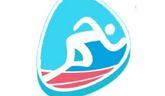 La Fase Local de Atletismo de Deporte Escolar tendrá lugar el próximo sábado, en el Polideportivo Municipal '6 de diciembre'