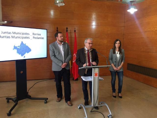 El parquet del Palacio de los Deportes será sustituido integralmente para evitar problemas en un futuro - 2, Foto 2