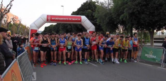 Resultados VII Murcia Night´s Running - 1, Foto 1