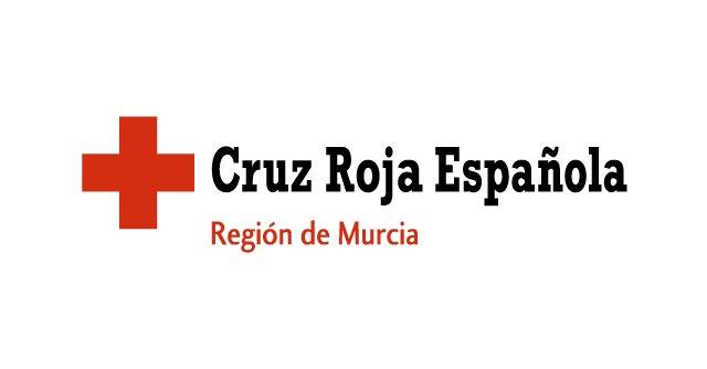 Cruz Roja apuesta por la transparencia y constituye una Comisión de Finanzas para la Región de Murcia - 1, Foto 1