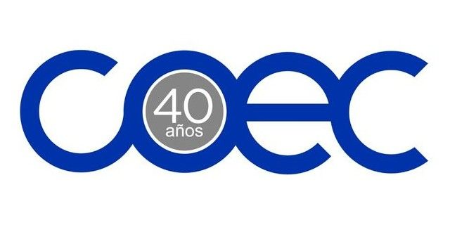 COEC reivindica la importancia de la llegada del Corredor Mediterráneo a Cartagena - 1, Foto 1