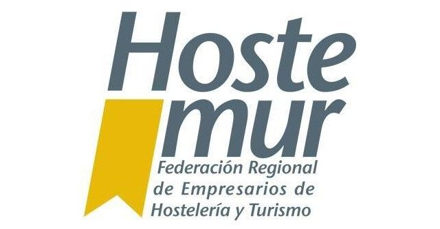 Hostemur reclama un plan regional urgente de rescate de la hostelería ante el cierre injusto del sector - 1, Foto 1