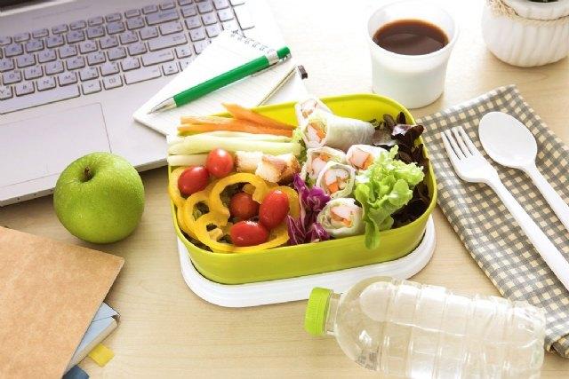 Los españoles mejoran sus hábitos nutricionales - 1, Foto 1