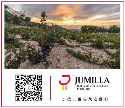 La DOP Jumilla presenta sus canales de comunicación en China - 1, Foto 1