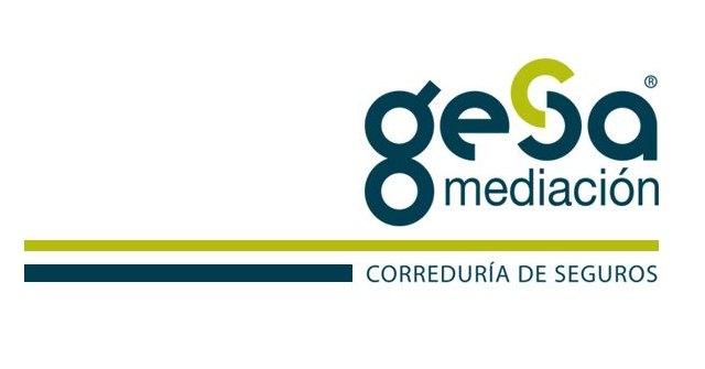 Gesa Mediación anticipó en junio que era posible reclamar a las aseguradoras las pérdidas de beneficio como consecuencia de la pandemia - 1, Foto 1