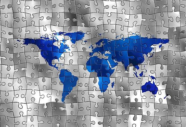 Estudiar el Bachillerato Internacional sin pagar una fortuna y sin salir de España, es posible - 1, Foto 1