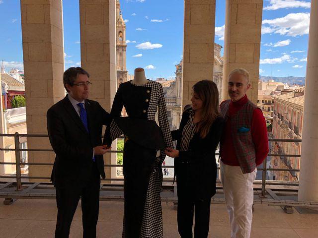 Murcia dará la 'Bienvenida de Primavera' con moda, música y diseño de los creadores emergentes del municipio - 3, Foto 3