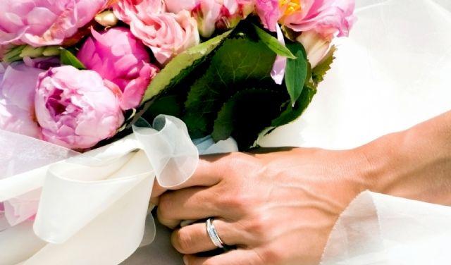 Una boda, infinitas posibilidades - 1, Foto 1