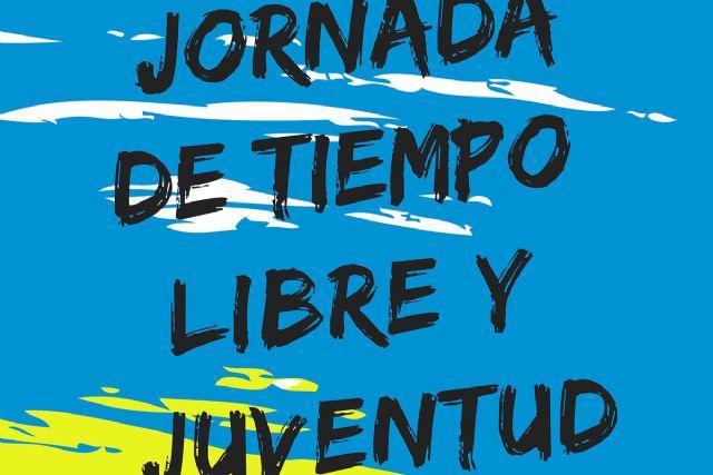 El Centro Juvenil de Canteras acoge una Jornada de Tiempo Libre y Juventud - 1, Foto 1